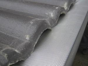 aluminium-gutter-guard-tiled