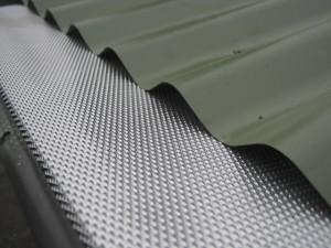 aluminium-gutter-guard